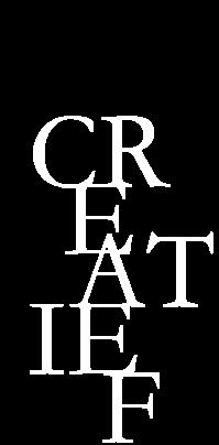mm-creatief-199x404